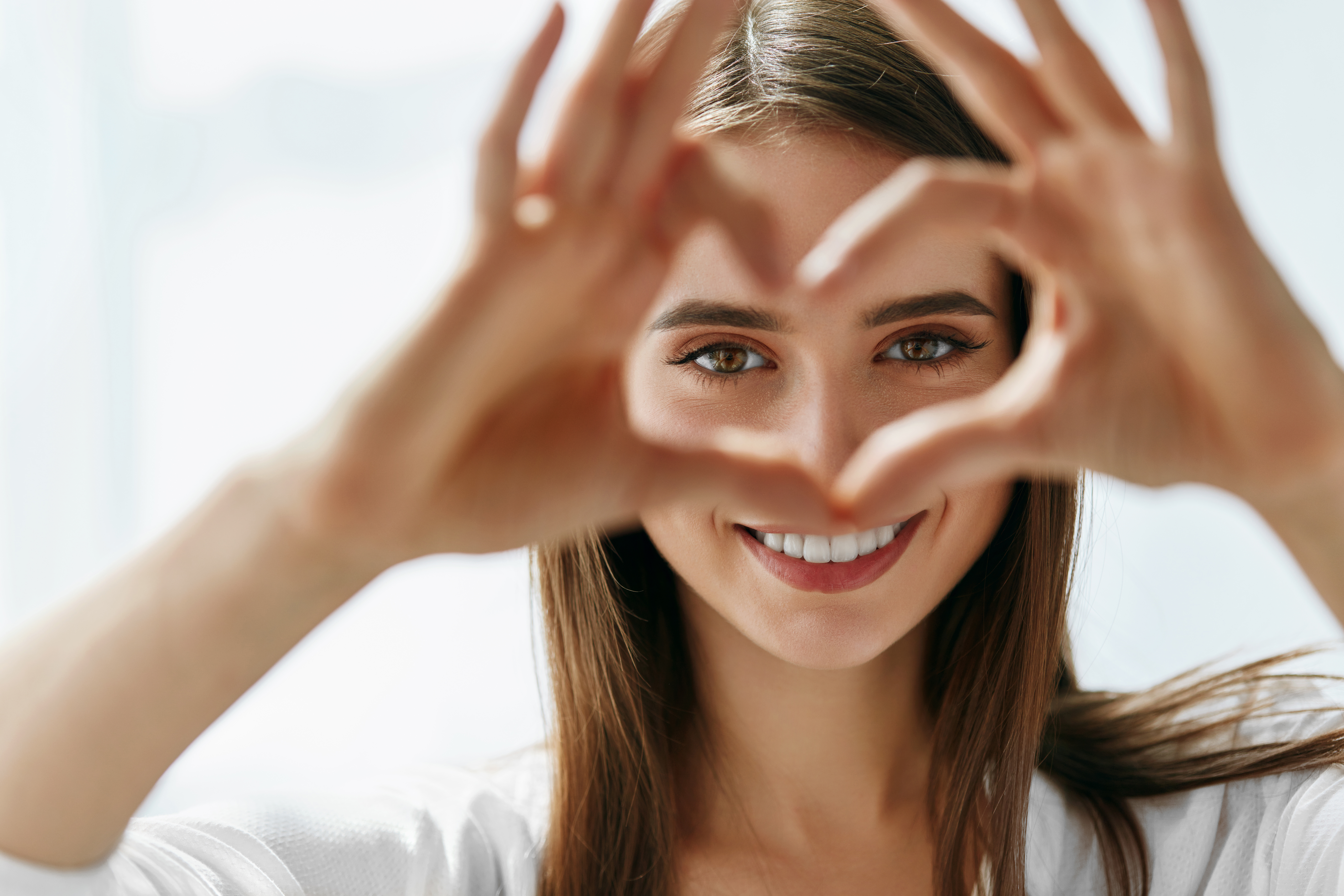 How to Heart Your Heart