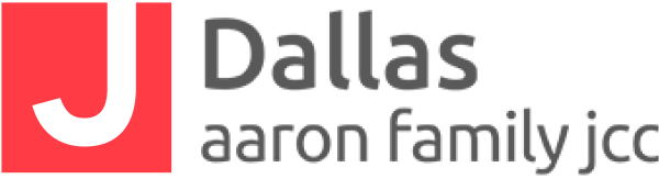Aaron Family Jewish Community Center of Dallas - The Dallas JCC empowers people to pursue wellness of mind, body and spirit with rich programming, fitness facilities and an accredited preschool.