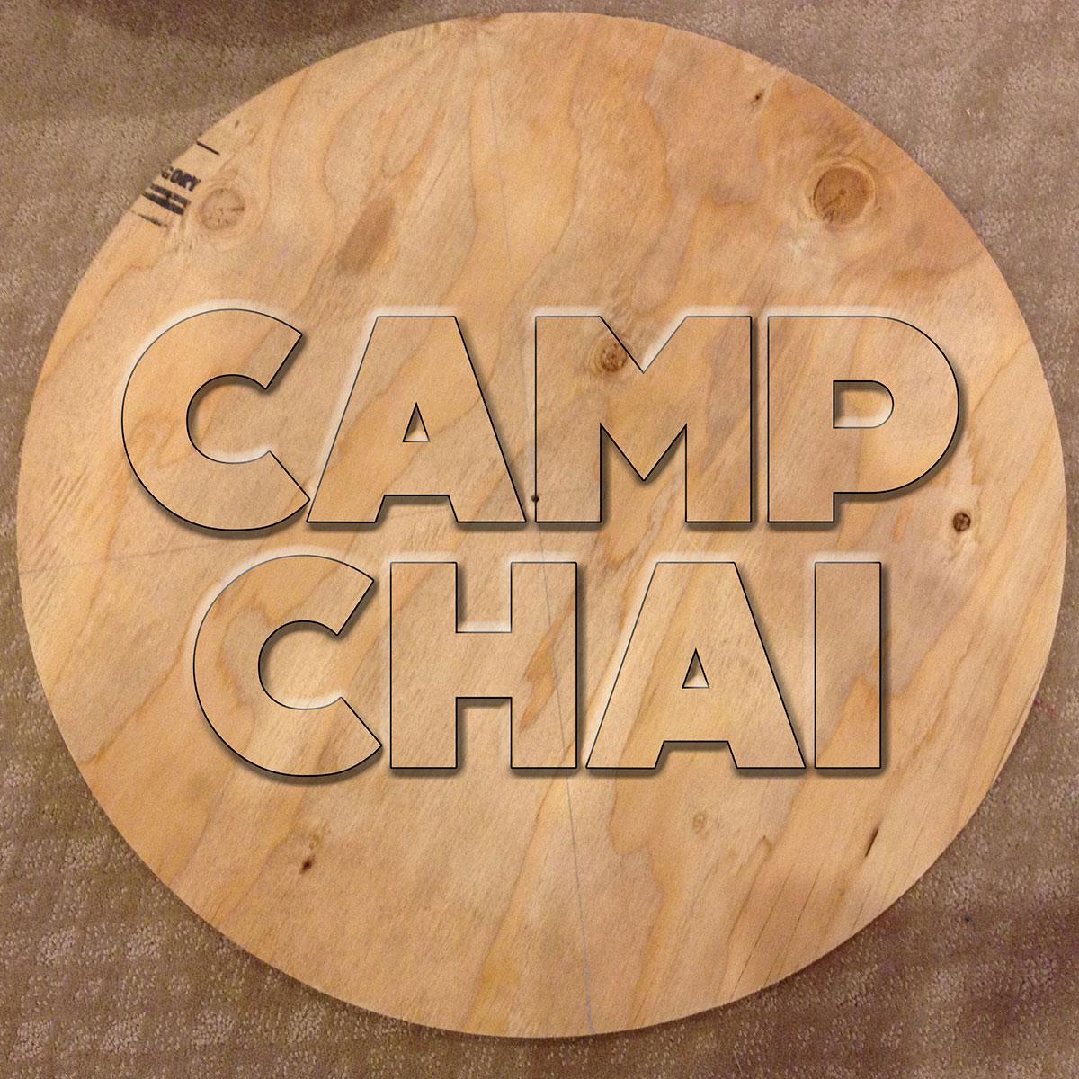 Camp Chai