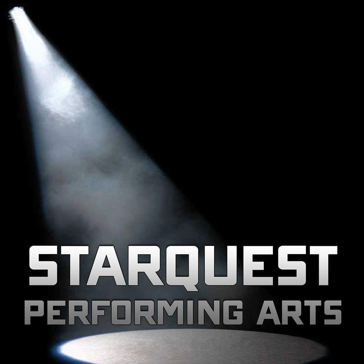 Performing Arts: Camp StarQuest
