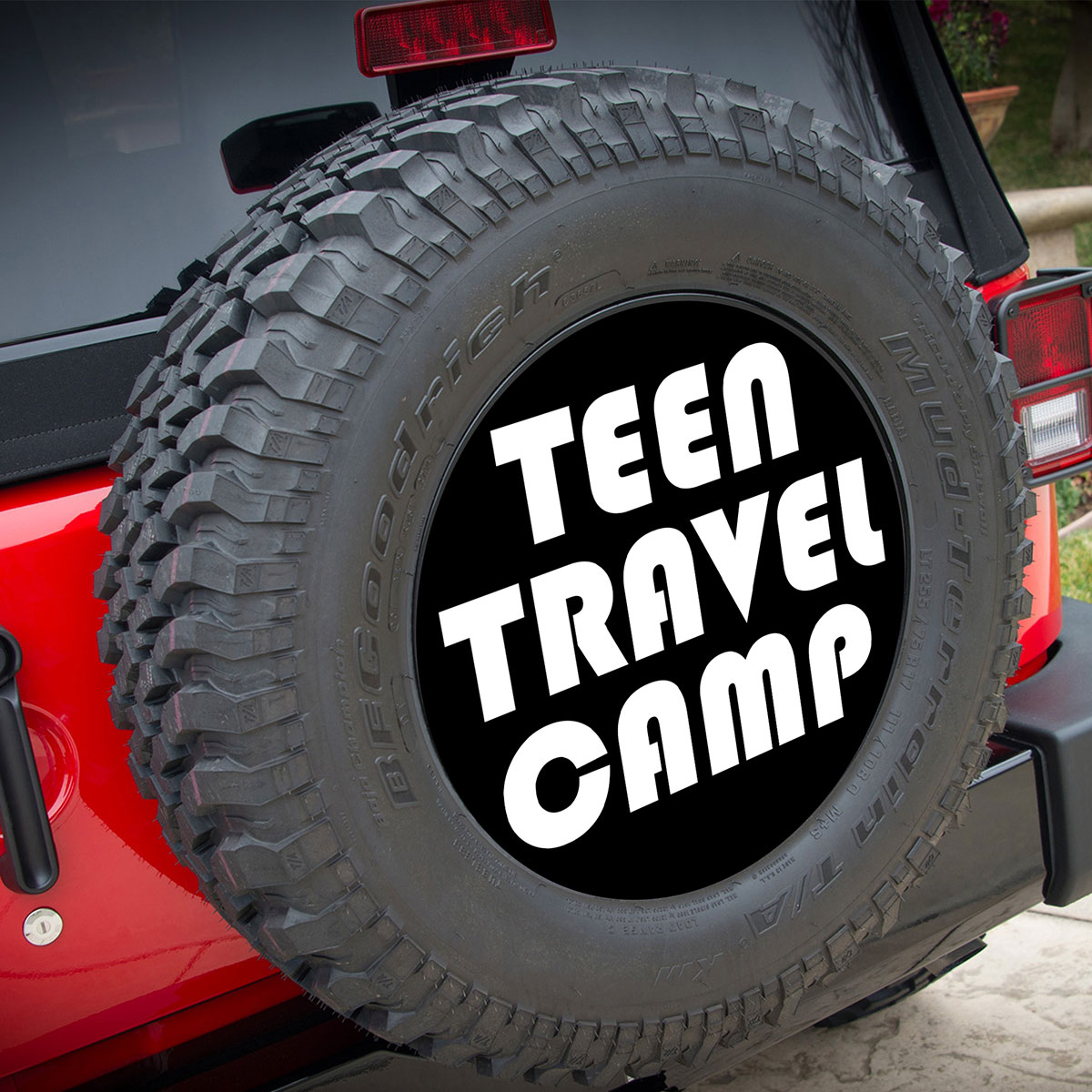 Summer Teen Tours and Travel by Rein Teen Tours: 973-785-1113 |Teen Travel Camps Usa