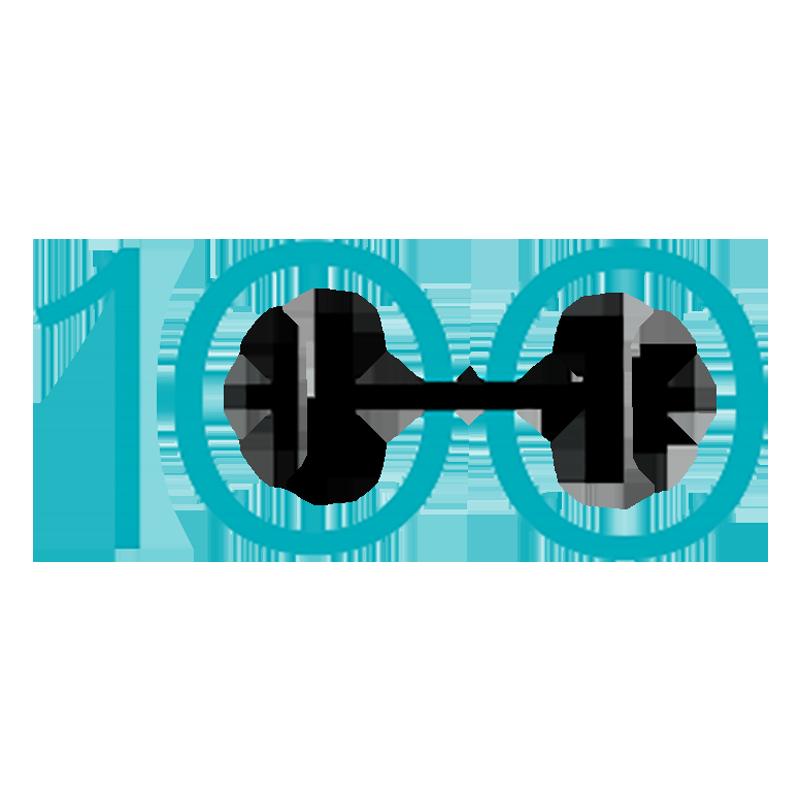 100 Days of Summer