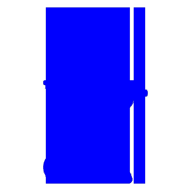 Kosher Passover BBQ