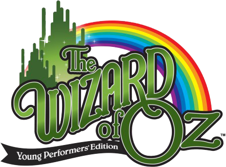 Wizard of Oz – Week 6