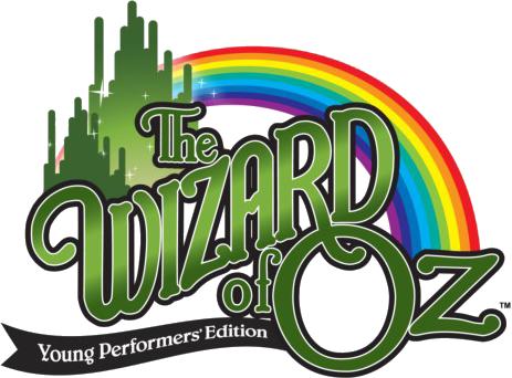 Wizard of Oz – Week 4