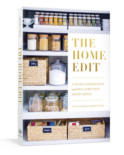 the home edit cover_3d