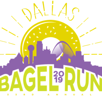 bagel run logo_2019