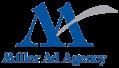 miller ad agency logo2