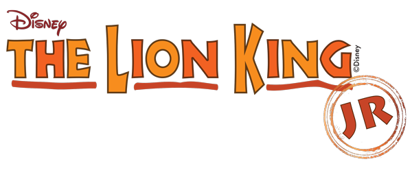 Lion King – Week 5