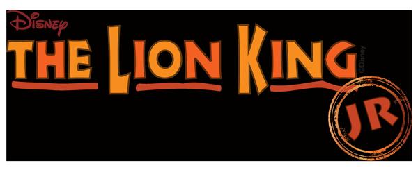 Lion King – Week 8