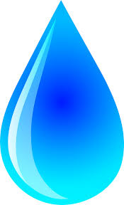 Image result for water droplet icon