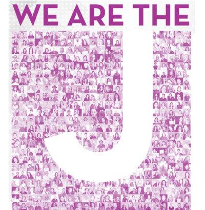 We_Are_The_J-Purple