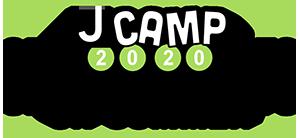 set-sights-camp-banner_300