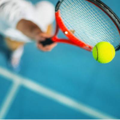 tennis-safety