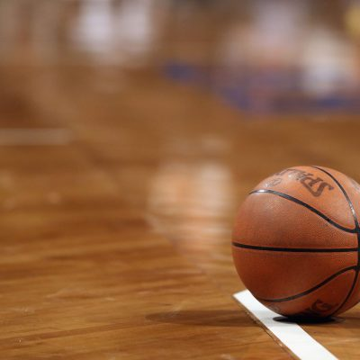 635620185105562499-generic-basketball
