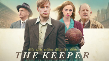 events_the_keeper-356x200