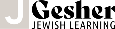 gesher2020_logo