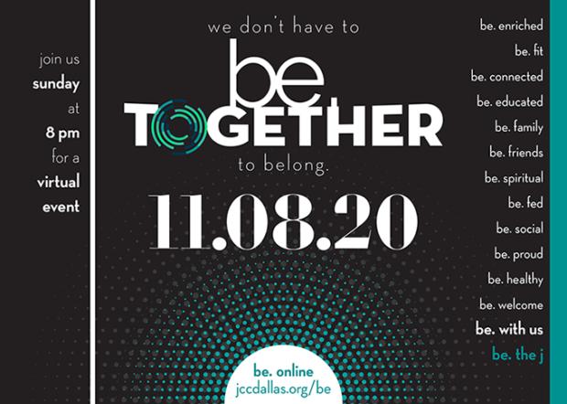 be.2020_invite_main-1-web