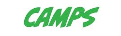 Camps Header2