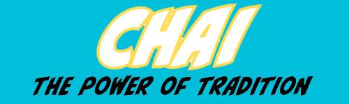 Chai-Header-500x150(2)