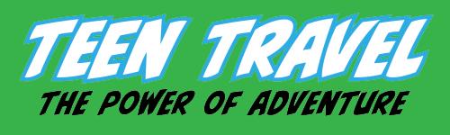 Teen-Header-500x150(2)