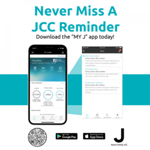 My-J-App_Home