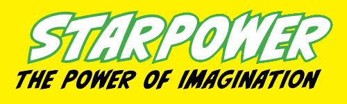 StarPower-Header-500x1503-3