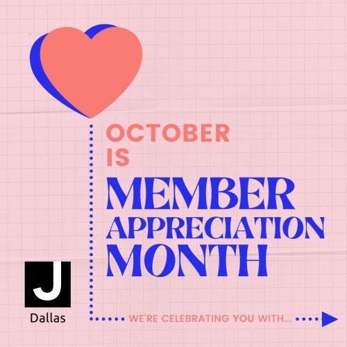 memberAppreciation_social1